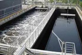 中水回用工程的意义有哪些?